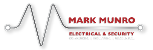 MME New Zealand Registered Electricians